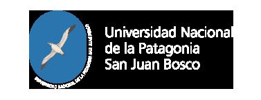 Univerano 2018 - 12° Edición